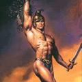 Koks tu mitologinis herojus?