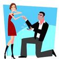 Romantika Jūsų gyvenime