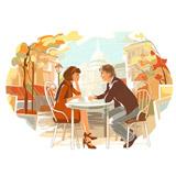 Ko neleisi per pirmąjį pasimatymą?