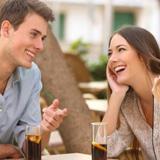 Į ką tu atkreipsi ypatingą dėmesį per pirmąjį pasimatymą?