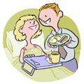 Ko tikitės iš santuokos?