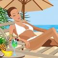 Jūsų požiūris į atostogų romanus?