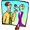 Jūsų flirto taktiką