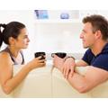 Ką tu vertini santykiuose?