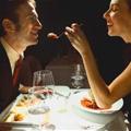 Kas tau yra svarbiausia pasimatyme?