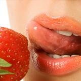 Su kokiu desertu galima būtų palyginti tavo seksualumą?