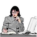 Tavo įgimta profesija